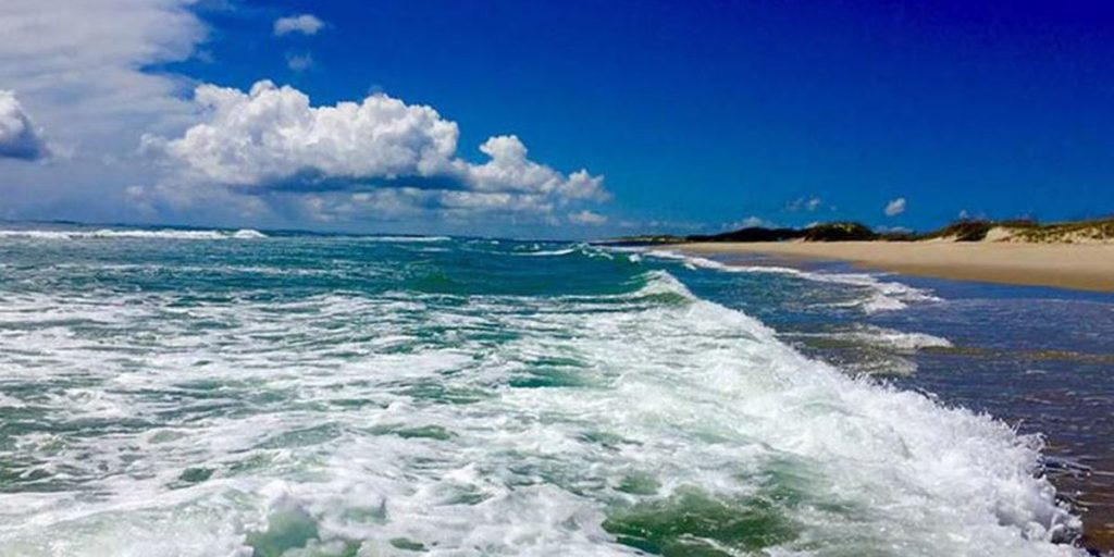 Things To Do On Ocracoke
